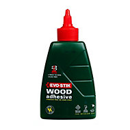 Evo-Stik Wood glue, 125ml
