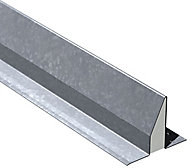 Expamet Steel Lintel (L)2.1m (W)238mm