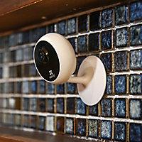 Ezviz Full HD 1080p Wired Indoor Smart IP camera