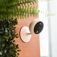EZVIZ HD Wireless Indoor IP camera