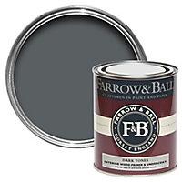 Farrow & Ball Dark tones Wood Primer & undercoat, 0.75
