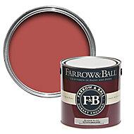 Farrow & Ball Estate Blazer No.212 Matt Emulsion paint 2.5L
