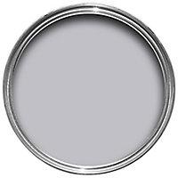 Farrow & Ball Estate Calluna No.270 Matt Emulsion paint, 2.5L