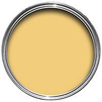 Farrow & Ball Estate Citron No.74 Matt Emulsion paint, 2.5L