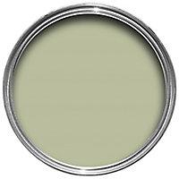 Farrow & Ball Estate Cooking apple green No.32 Emulsion paint 100ml Tester pot
