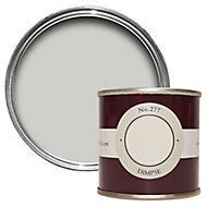 Farrow & Ball Estate Dimpse No.277 Emulsion paint 100ml Tester pot