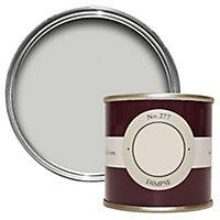 Farrow & Ball Estate Dimpse No.277 Emulsion paint 100ml Tester pot