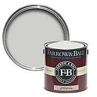 Farrow & Ball Estate Dimpse No.277 Matt Emulsion paint, 2.5L