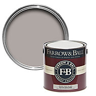 Farrow & Ball Estate Dove tale No.267 Matt Emulsion paint, 2.5L