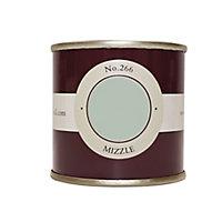 Farrow & Ball Estate Mizzle No.266 Emulsion paint 100ml Tester pot
