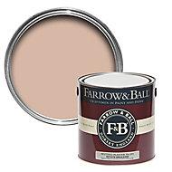 Farrow & Ball Estate Setting plaster No.231 Matt Emulsion paint 2.5L