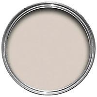 Farrow & Ball Estate Skimming stone No.241 Emulsion paint 100ml Tester pot