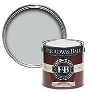 Farrow & Ball Estate Skylight No.205 Matt Emulsion paint, 2.5L