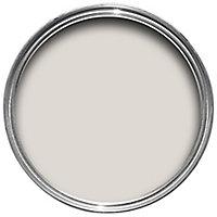 Farrow & Ball Estate Strong white No.2001 Eggshell Metal & wood paint, 0.75L