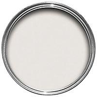 Farrow & Ball Estate Wevet No.273 Emulsion paint 100ml Tester pot