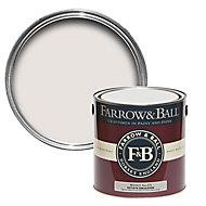 Farrow & Ball Estate Wevet No.273 Matt Emulsion paint, 2.5L