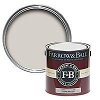Farrow & Ball Modern Ammonite No.274 Matt Emulsion paint 2.5L