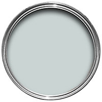 Farrow & Ball Modern Borrowed light No.235 Matt Emulsion paint 2.5L