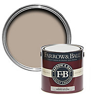 Farrow & Ball Modern Jitney No.293 Matt Emulsion paint, 2.5L