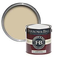 Farrow & Ball Modern String No.8 Matt Emulsion paint 2.5L