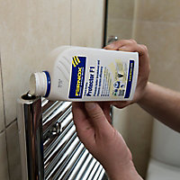 Fernox Central heating Protector 500ml