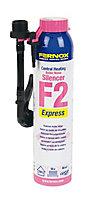 Fernox Express Boiler Noise silencer 260ml