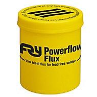 Fernox Flux paste, 350g
