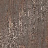Fine Décor Wood panel Wallpaper