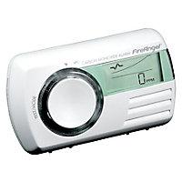 FireAngel CO-9DQ Wireless Carbon monoxide Alarm with 7-year battery