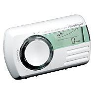 FireAngel CO-9DQ Wireless Carbon monoxide Alarm