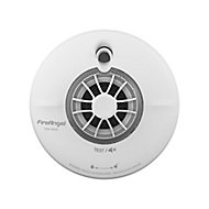 FireAngel HT-630R Thermistek Heat Alarm with 10-year lifetime battery
