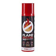 Firechief Foam Fire extinguisher 0.5L