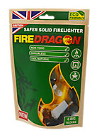 Firedragon Firelighters, Pack of 6