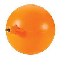 "Flomasta Plastic Ball float (Dia)110mm 5/16"""