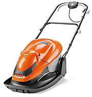 Flymo Easiglide Corded Hover Lawnmower