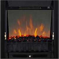 Focal Point Blenheim Electric Fire
