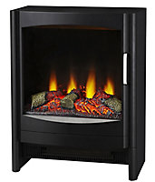Focal Point Gothenburg Electric Stove