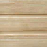 Forest Garden Shiplap Wooden 6x3 Pent Garden storage