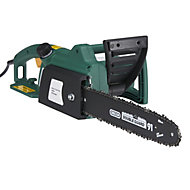 FPCS1800A 1800W 220-240V Corded 360mm Chainsaw