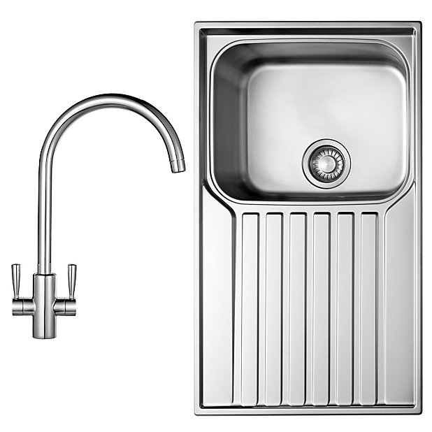 Kitchen Sink Tap Hole Cover B Q A Pictures Of 2018