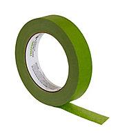 Frogtape Green Masking Tape (L)41.1m (W)24mm