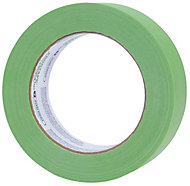 Frogtape Green Masking Tape (L)41.1m (W)48mm