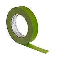 Frogtape Green Tape (L)41.1m (W)24mm
