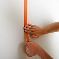 Frogtape Orange Masking Tape (L)41.1m (W)36mm
