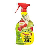Fruit & veg Insecticide 1L