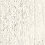 GoodHome Ciral Beige Striped Metallic effect Textured Wallpaper