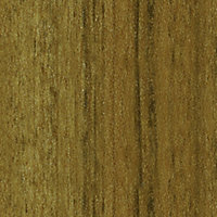 GoodHome DECOR 270 Wood effect Threshold (L)93cm