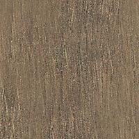 GoodHome DECOR 290 Wood effect Threshold (L)93cm