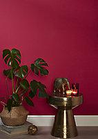 GoodHome Durable Himonya Matt Emulsion paint, 2.5L