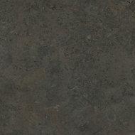 GoodHome Kala Matt Carnival Stone effect Laminate & particle board Upstand (L)3000mm
